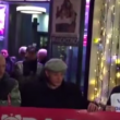 YouTube - Vaffa Day Gay contro Beppe Grillo: sit in Lgbt 3