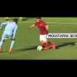 Calciomercato Roma, Moustapha Seck contro i giallorossi