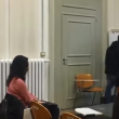 "YouTube - Panebianco contestato in Università: ""Assassino"" 3"