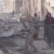 Isis, sedicenne svedese liberata dai curdi in Iraq 3