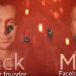 Isis minaccia Dorsey (Twitter) e (Zuckerberg) Facebook