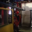 Russia, strage in miniera nell'Artico: 136 morti 2