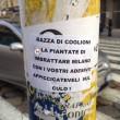 Scritte e cartelli divertenti, la pagina Facebook FOTO (29)
