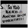 Scritte e cartelli divertenti, la pagina Facebook FOTO (46)