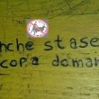 Scritte e cartelli divertenti, la pagina Facebook FOTO (47)