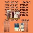 Sheniz Halil, lato B modella scelta da Kanye West5