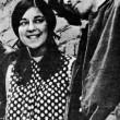 Toly Anderson, morta cantante dei Jefferson Airplane2