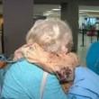 YOUTUBE Conosce la madre per la prima volta 82 anni dopo