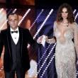 Festival di Sanremo 2016: A come Arcobaleno, B come Bosso...02