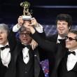 Festival di Sanremo 2016: A come Arcobaleno, B come Bosso...04