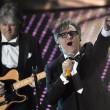 Festival di Sanremo 2016: A come Arcobaleno, B come Bosso...06