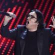 Festival di Sanremo 2016: A come Arcobaleno, B come Bosso...09