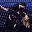 Festival di Sanremo 2016: A come Arcobaleno, B come Bosso...11