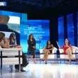 A bocca aperta, trash talk-show su Canale Italia 53 FOTO5