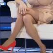 A bocca aperta, trash talk-show su Canale Italia 53 FOTO3