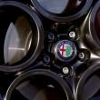 Alfa Romeo Giulietta, motore da 120 CV 02