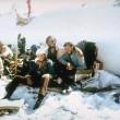 Cannibali per non morire a piedi fra i ghiacci delle Ande...06
