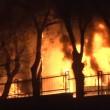 Ankara, esplosione vicino base militare. Autobomba killer8