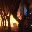 Ankara, esplosione vicino base militare. Autobomba killer9