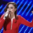 """Sanremo e... la masturbazione. Annalisa canta """"America"""" 3"""