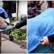 YOUTUBE Anziano muore mentre fa sesso e la donna...4