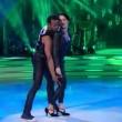Ballando con le Stelle: Asia Argento vs Selvaggia Lucarelli5