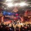 Ballando con le Stelle: Asia Argento vs Selvaggia Lucarelli3