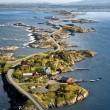 YOUTUBE Atlanterhavsveien, strada più pericolosa al mondo 04