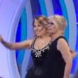 YOUTUBE Virginia Raffaele-Roberta Bruzzone vs Barbara D'Urso5