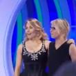 YOUTUBE Virginia Raffaele-Roberta Bruzzone vs Barbara D'Urso3
