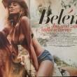 belen-rodriguez-facebook (42)