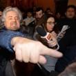 Ndrangheta a Reggio Emilia. Grillo: antimafia senti Delrio!