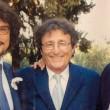 Alessandro Borghese: morto Luigi, padre dello chef
