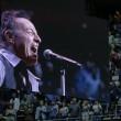 Bruce Springsteen in Italia: 3 luglio a Milano, il 16 a Roma02