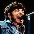 Bruce Springsteen in Italia: 3 luglio a Milano, il 16 a Roma04