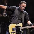 Bruce Springsteen in Italia: 3 luglio a Milano, il 16 a Roma05