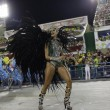 Carnevale Rio de Janeiro: virus Zika non ferma la festa7