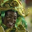 Carnevale Rio de Janeiro: virus Zika non ferma la festa21