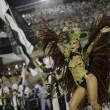 Carnevale Rio de Janeiro: virus Zika non ferma la festa5