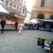 YouTube - Finto cieco a Nocera: truffa per 300mila euro 4