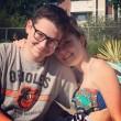 Sposi da 6 mesi muoiono il giorno di San Valentino 3