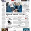 corriere_della_sera3
