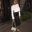 cristina-buccino-facebook-sanre (17)