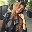 cristina-buccino-facebook-sanre (18)