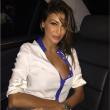 cristina-buccino-facebook-sanre (19)