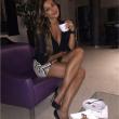 cristina-buccino-facebook-sanre (20)