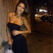 cristina-buccino-facebook-sanre (22)