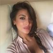 cristina-buccino-facebook-sanre (23)