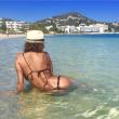 cristina-buccino-facebook-sanre (24)