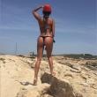 cristina-buccino-facebook-sanre (34)